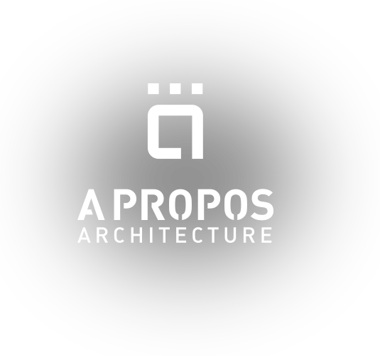 A propos Architecture